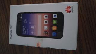 Huawei Y625 Nuevo Original