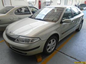 Renault Laguna Ii Ii 2.0