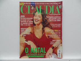 Revista Claudia Nº 459