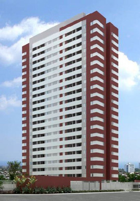 Apartamento-diadema-taboão   Ref.: 412-im31130 - 412-im31130