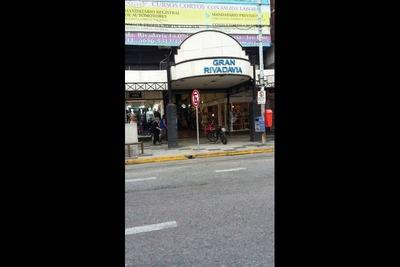 Local Shopping En Venta En Ramos Mejia