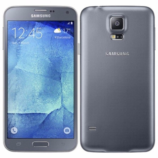 Samsung Galaxy S5 New Edition G903 - 4g, 16mp, 16gb - Novo