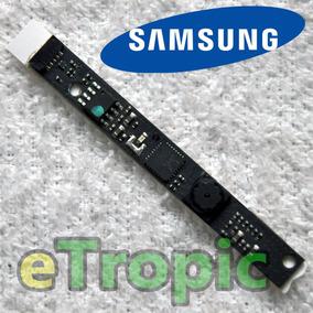 Webcam Camera Samsung Ba59-03316a Np300e4c Np300e4a Np305e4a