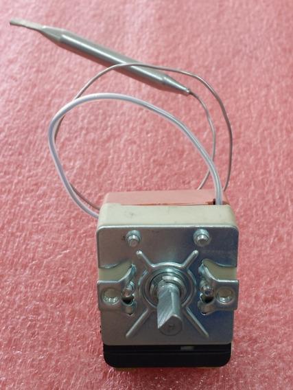 Termostato Wye-170-0001 16a 250v Original Wye1700001