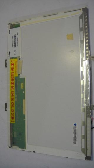 Tela Semi-nova Ltn154x1-l02