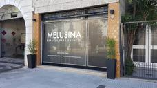 Salón De Fiestas Melusina - Villa Urquiza -