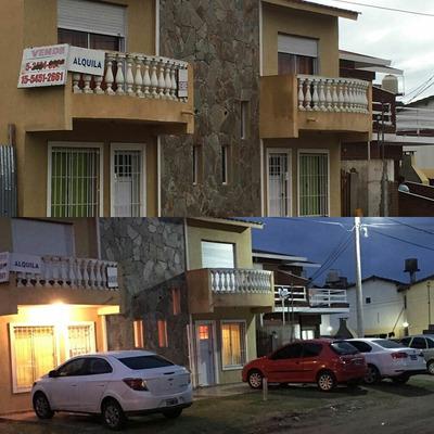 Vendo Duplex M.tuyu 50m Del Mar - Dueño Directo