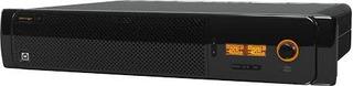 Behringer Ax6220 Eurocom Amplificador De Potencia 1400v