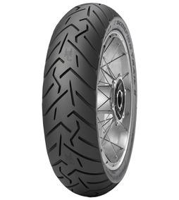 Pneu Pirelli Scorpion Trail 2 170/60-17 R1200gs Lc Tiger