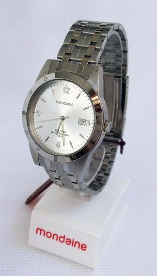 Relógio Mondaine Referência 46b502t1