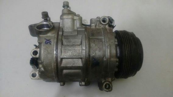 Compressor De Ar Da X6 X5 M 750