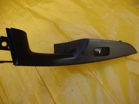 Acabamento Interruptor Vidro T-e Do Hyundai Elantra 2013
