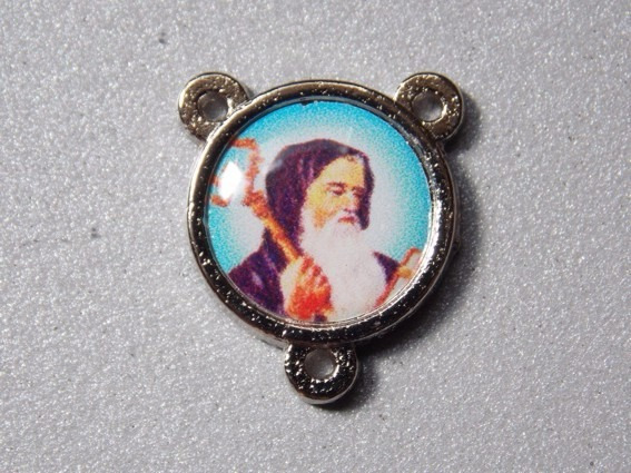 150 Centros De Rosarios Medallas Religiosas Oferta Lanzam