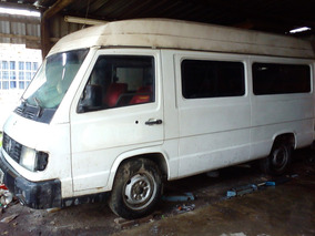 Mercedez Mb 180 A Reparar Permuto Por Auto