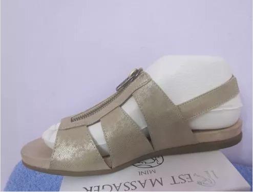 Zapatos Para Mujer Marca Aeresoles Importado De Usa
