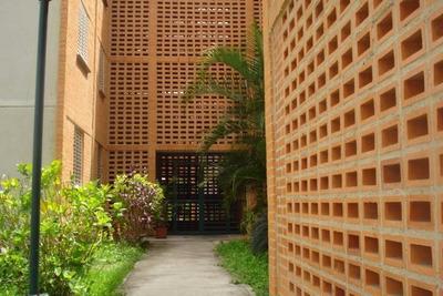Pa Apartamento En Venta En San Diego Tulipan