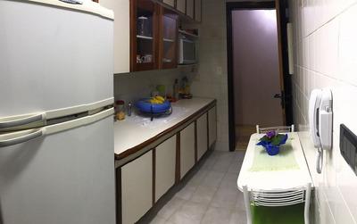 Apartamento Em São Paulo - 73.7 M2 - Código: 3182 - 3182