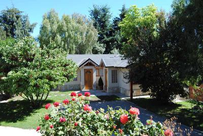 Alquiler Turistico En Bariloche