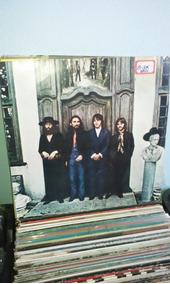 Lp The Beatles Hey Jude ! 1970