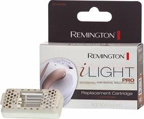 Cartucho Lâmpada Luz Pulsada I-light Pro Remington Sp6000sb