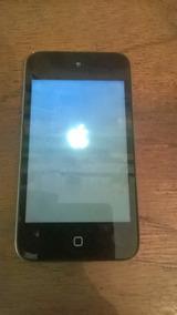 iPod Touch 4.geração 8gb