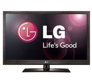 Servicio Técnico Para Tv Lcd,led,monitores De Pc, Audio