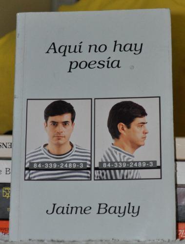 Jaime Bayly Libros : No ficción, libros en español librosinespanol.com.