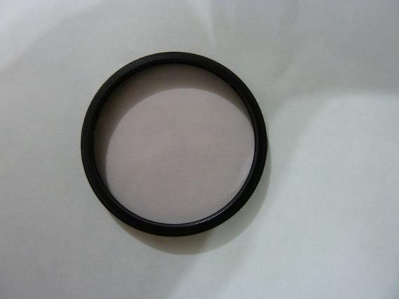 01 Filtro Koide Diam 46mm Maquina Fotografica Mc-1-b 01