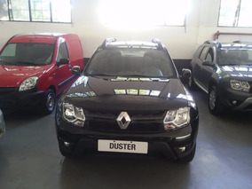 Renault Duster Privilege 1.6 - Jose