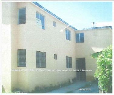 Apart. De 75m2. Residencial Praderas De Haras,villa Mella.-