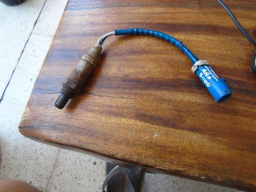 Vendo Sensor De Oxigeno De Ford Winstar, #e  258 003 501/502