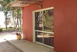 Frente A La Playa- Santa Ana-colonia- Temporada Y Anual