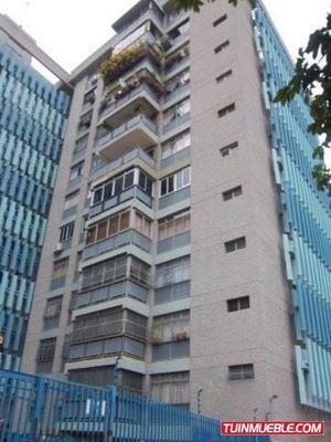 Apartamentos En Venta 16-13115