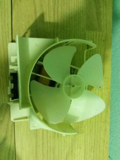 Ventiladores Para Microndas