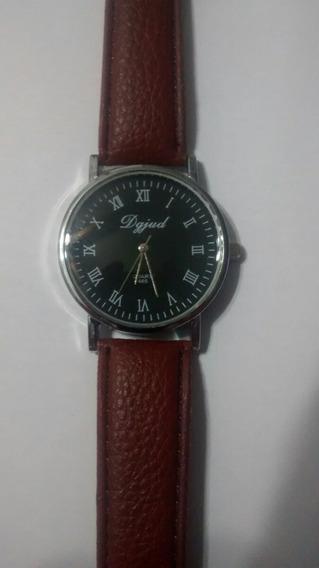 Relógio De Pulso Quartz