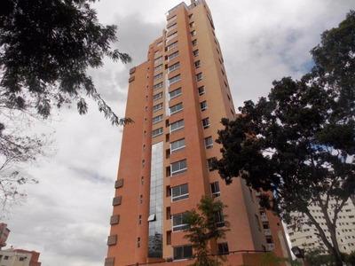 Mh Venta Apartamento De 132 Mts2 El Bosque 290727
