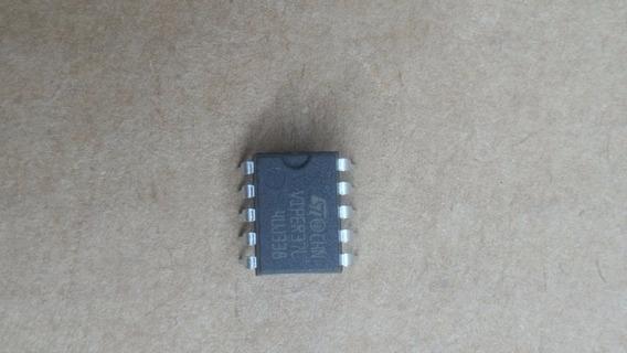 1 Viper37l Viper 37l Oscilador De Fonte Chaveada