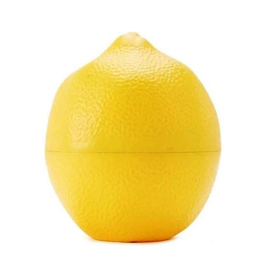 Esfolio - Lemon Hand Cream (creme De Mãos De Limão)