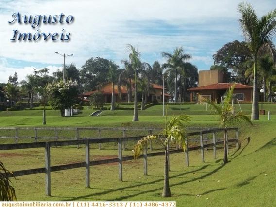 Jarinu Sitio Completo, Pastagem, Campo, Piscina.