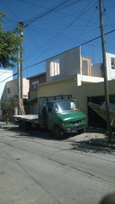 Camion Tata Caja Playa 6.20mts. Listo Para Trabajar.año 96.