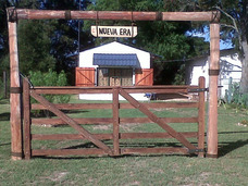 Se Alquila Casa En Kiyú - Balneario Ordeig