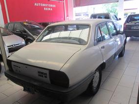 Peugeot 504 Año 1988 Aire ,direccion,alarma,cierre Central