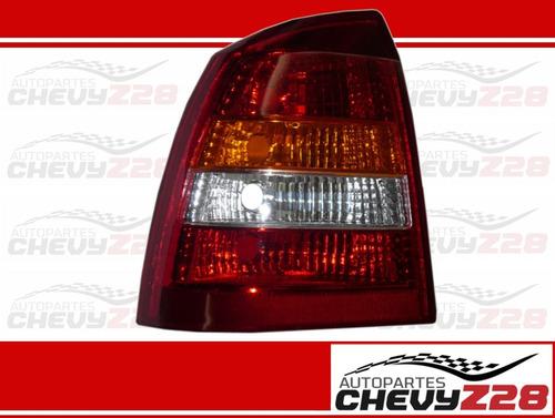 Stop Izquierdo Para Chevrolet Astra (2002-2004)