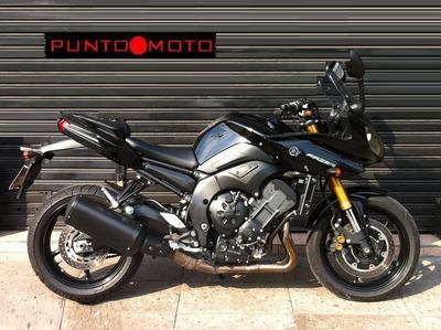 Yamaha Fazer Fz 8 !! Puntomoto !! 4641-3630/ 15-27089671