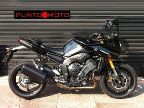 Yamaha Fazer Fz 800 !! Puntomoto !! 15-27089671