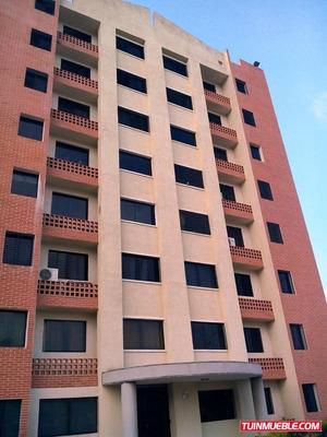 Consolitex Vende Apartamento En Mi Viejo Rincon Cod. A313