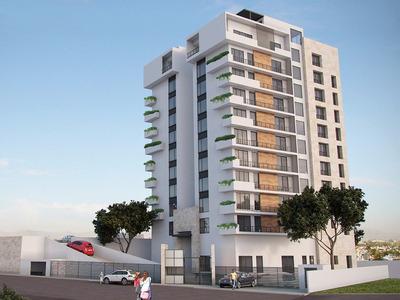 Desarrollo Torre Anzures