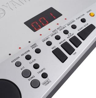Bateria Eletrônica Portátil Yamaha Dd 65 - Frete Grátis