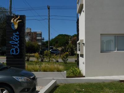 Departamentos En La Costa Ostende A 100 Metros Del Mar