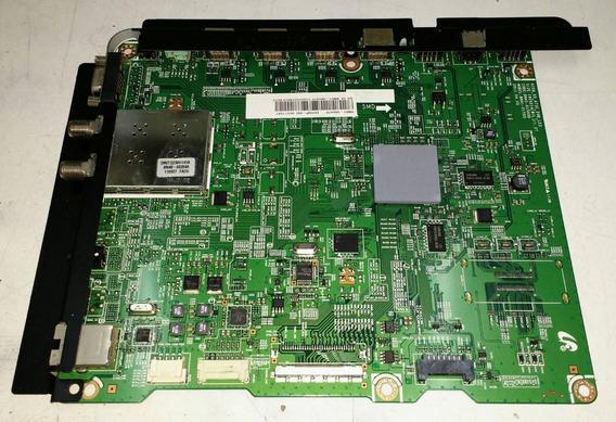Placa Principal Tv Samsung Original Un32d5000pg